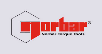 NORBAR TOOLS